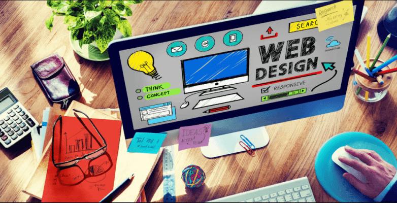 Thiết kế đồ họa - Ngành học ứng dụng nhiều lĩnh vực trong cuộc sống