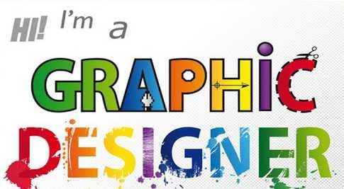 Graphic-designer là gì?