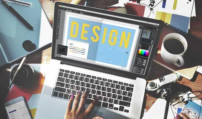 Cơ hội việc làm ngành Thiết kế đồ họa đang ở mức nào?
