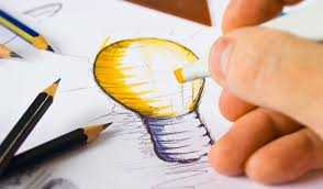 Ngành Thiết kế Đồ họa có dễ xin việc không? Tương lai nghề nghiệp ngành Thiết kế Đồ họa
