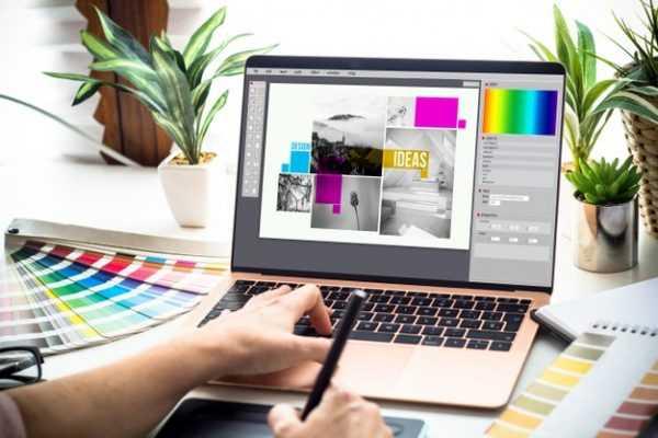 Tuyển sinh ngành Thiết kế Đồ họa 2021. Hiện nay số lượng trường, trung tâm dạy Thiết kế Đồ họa rất nhiều nhưng khó tìm được trường tốt.