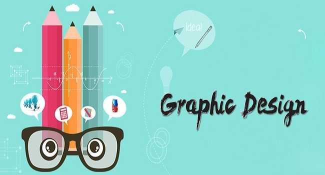 Địa chỉ nào đào tạo chất lượng ngành Thiết kế Đồ họa