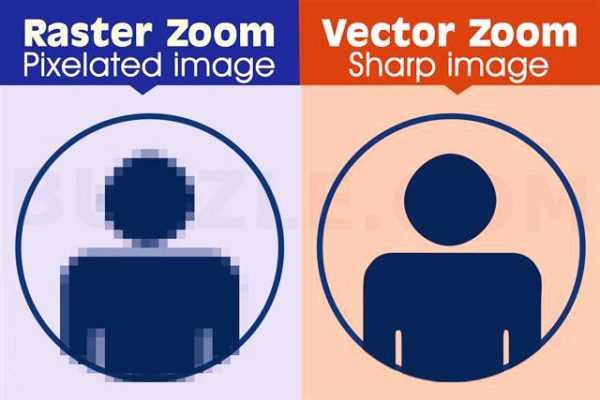 Chức năng chính Photoshop là chỉnh sửa ảnh còn chức năng chính của Illustrator là để vẽ minh họa